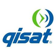 Qisat
