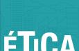 Ética em Arquitetura e Urbanismo – CAU/BR