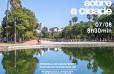 Impacto de grandes projetos no planejamento urbano de Porto Alegre em debate