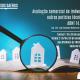 Curso de avaliação comercial de imóveis tem duas turmas abertas